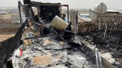فيديو.. مكافحة الإرهاب في إقليم كوردستان تعلن نتائج التحقيق بقصف اربيل وتكشف اسم المنفذ