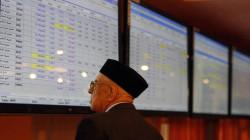البورصة العراقية: تداول نحو ملياري سهم وإيقاف 21 شركة لعدم التزامها بالافصاح المالي