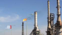 النفط يواصل الارتفاع في الأسواق العالمية