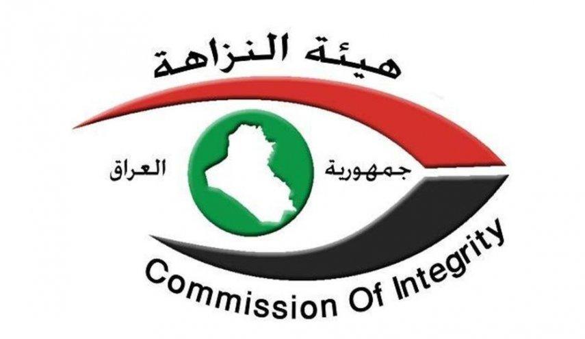 بينهم مسؤول حكومي .. ضبط متهمين بالاختلاس وتعاطي الرشوة في نينوى وبغداد