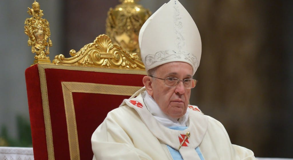 The preparations for Pope's visit to Dhi Qar are at an advanced stage, Source
