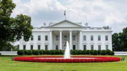 البيت الأبيض: بايدن والكاظمي اتفقا على محاسبة المسؤولين عن الهجمات الأخيرة في العراق