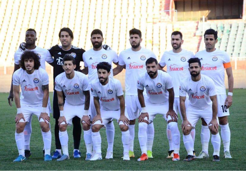 اليوم .. أربع مباريات في الدوري الممتاز أبرزها ديربي العاصمة