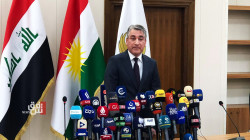 """""""Imminent"""" agreement is expected regarding Kurdistan's Share of the federal budget, Official"""