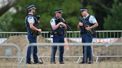 عائلة مسؤول أمني عراقي كبير تتعرض لهجمات مسلحة وابتزاز في استراليا وكندا