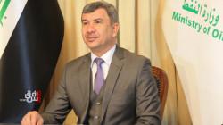 وزير النفط يستعرض أوراق العراق: سنكون الأكثر قدرة على التصدير