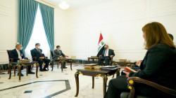 Al-Kadhimi directs the establishment of the Iraqi-Egyptian Integrated Industrial Zone