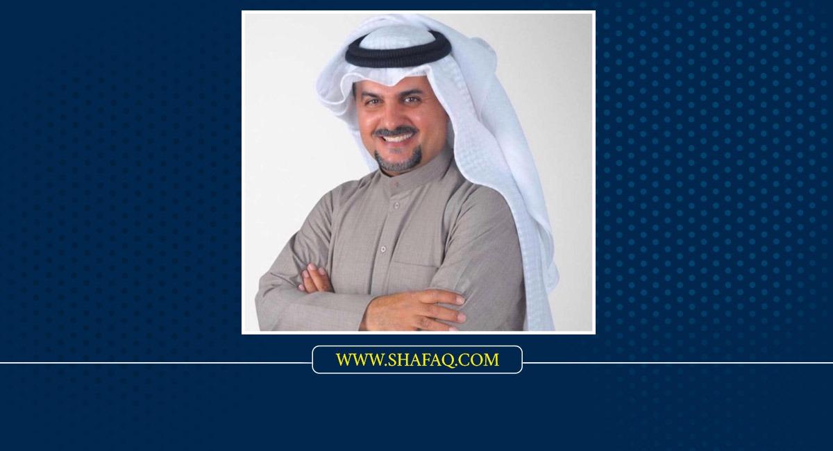 وفاة الممثل الكويتي مشاري البلام اثر مضاعفات كورونا
