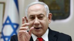 نتنياهو: الموساد اخترق قلب إيران لكشف مخططاتها النووية