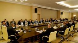 المالية النيابية: مجلس الوزراء لم يرد على التعديلات البرلمانية في الموازنة