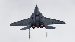 22 killed in the U.S. airstrike in Syria, SOHR says