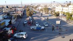الصحة العراقية تؤكد: يوم غد الأحد من ضمن الحظر الشامل