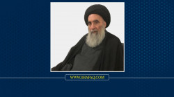 Demonstration's Central Committee to organize a protest near Al-Sistani's residents