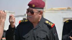 Al-Asadi to take over Dhi Qar governor duties despite the pressures, a source says