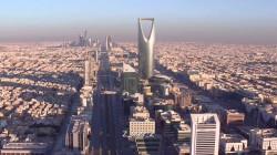 السعودية تعلن إحباط هجمات حوثية بصواريخ وبطائرات مسيرة مفخخة