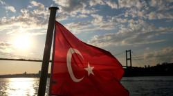 أزمة  تركية – ايرانية.. أنقرة تستدعي سفير طهران على خلفية تصريحات تتعلق بالعراق