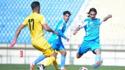 ختام الجولة 21 من الدوري الممتاز: خمس مواجهات أبرزها ديربي كوردستان