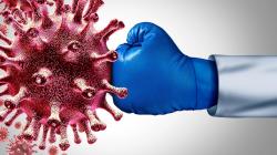 الصحة العالمية: أقل من 10٪ من سكان العالم لديهم المناعة ضد كورونا