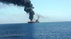 """Israel's Netanyahu:  Iran """"clearly"""" attacked our ship"""