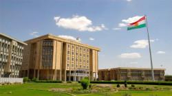 Parliament of Kurdistan Calls for Unified Kurdish Electoral List