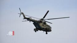 دورية روسية على حدود الادارة الذاتية وتركيا