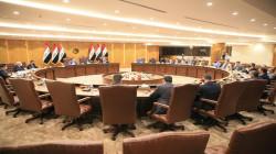 """البرلمان يطرح توصيات للحكومة بمواجهة كورونا ويعلن دعماً لمقررات """"اللجنة العليا"""""""