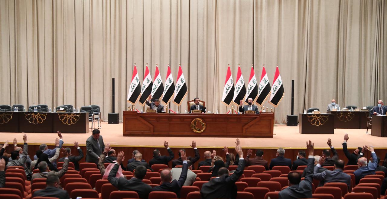 100 نائب يقاطعون مجلس النواب بسبب مشروع الموازنة