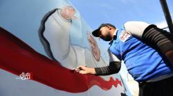 """بنديكت السادس عشر: زيارة البابا إلى العراق """"مهمة وخطيرة"""""""
