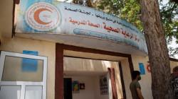 ثلاث وفيات و21 إصابة جديدة بكورونا في مناطق شمال وشرق سوريا