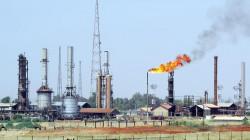 العراق يتجاوز السعودية في صادراته النفطية لأمريكا