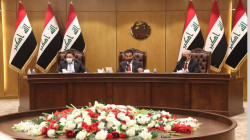 لا نتائج ملموسة في اجتماع رئاسة البرلمان مع الكتل السياسية