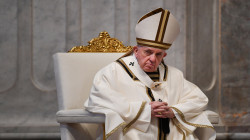 Pope to embark on Iraq's visit despite security concerns