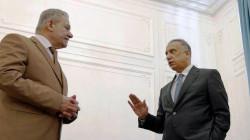 Al-Asadi reveals his powers as Dhi Qar's governor
