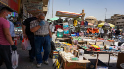 Iraq's Inflation index has increased remarkably, official statistics
