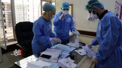 Duhok completes preparation for the vaccination campaign