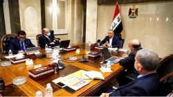 """الكاظمي يعلن موقفاً من قصف """"عين الاسد"""": المنفذون لا ينتمون للعراق"""