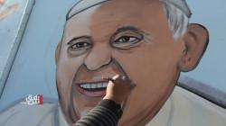ما الذي يجعل زيارة البابا فرانسيس إلى العراق تاريخية؟