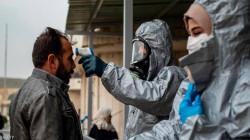 كورونا في العراق.. حالات الشفاء تفوق الاصابات لليوم الثاني تواليا