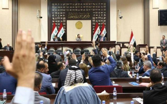 Head of a parliamentary bloc: the federal court law in exchange for the budget