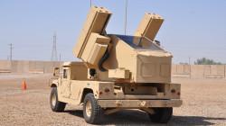 """لمواجهة التهديدات.. أمريكا تدفع بـ""""Avenger"""" إلى العراق وسوريا"""