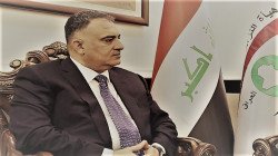 مفوضية حقوق الإنسان: تلقينا شكاوى بوجود عمليات تعذيب من قبل لجنة أبو رغيف