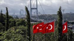 تركيا: زيارة البابا إلى العراق بمثابة تضامن مع المسيحيين في هذا البلد