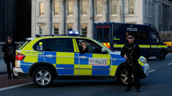 بريطانيا.. هجوم عنيف بسلاح أبيض في ويلز