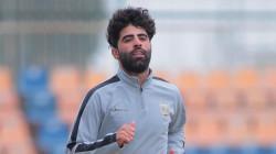 لجنة الانضباط تبرر أسباب رفع العقوبة عن لاعب الشرطة علاء مهاوي