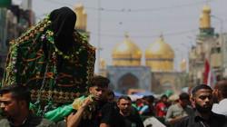 Alert status announced ahead of religious pilgrimage next week