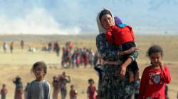 نادية مراد و34 منظمة يوجهون نداء الى البابا: الأقليات تواجه تهديدات وجودية