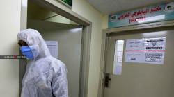 وفاة امرأة حامل وطفلها بكورونا وتسجيل 10 إصابات بالسلالة الجديدة في محافظتين