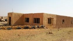 Iraqi army demolishes ISIS sites in al-Anbar