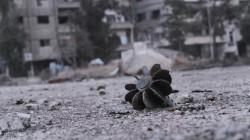 ديالى.. قذائف تنهمر على ناحية زارها مسؤولون عراقيون