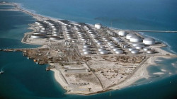 السعودية تتوعد وتعلن تعرض أكبر موانئ شحن البترول في العالم لهجوم بطائرة مسيرة